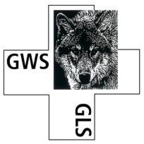 Wolfsverein GWS