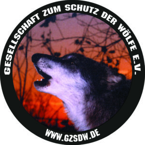 Wolvsverein GzSdW