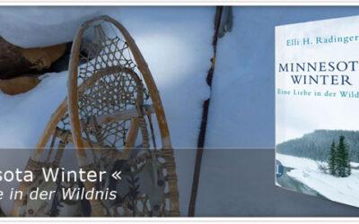 Minnesota Winter – Making of – Teil IV